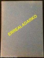 DON BALON 305-306-307-308-309-310-311-312-313-314-315-316-317 ENCUADERNADOS 1981