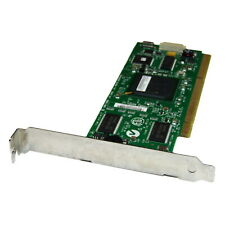 LSI L3-01026-14B MegaRAID MR SAS 8300XLP SAS PCI-X RAIDCard   Standard Bracket