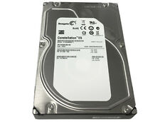 "Seagate Constellation ES ST2000NM0011 2TB 3.5"" SATA6.0Gb/s Enterprise Hard Drive"