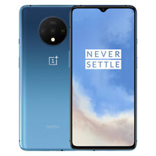 Oneplus 7T Android 10 SmartPhone 6.55 inches 90Hz Screen Triple Camera Oxygen OS