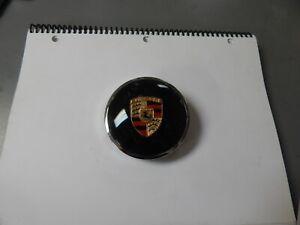 Porsche 356 A Horn Button