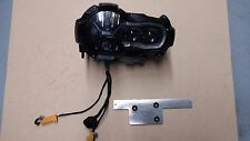 bmw r1200 gs already converted head light   for 05-12