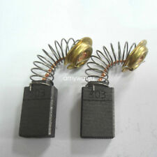JR3030 JR3030T JR3050T A14 SP6000 Kohlebürsten Kohlen für Makita 5705R