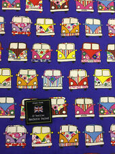 9633c655f9e4 Campervan Fabric for sale   eBay