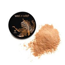 WET N WILD MegaGlo Loose Highlighting Powder - Hustle & Glow