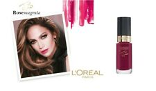 L'Oréal Collection exclusive J-Lo vernis à ongles