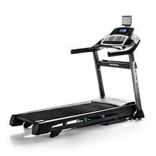 NodicTrack C 1270 Treadmill -25046 - Free Shipping- Direct