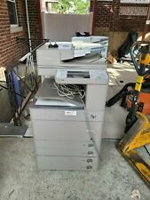 Canon Advance C5235A ImageRUNNER USED GREAT WORKING CONDITION