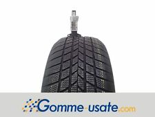 Gomme Usate Rotex 205/55 R16 91H Z3000 Winter Radial (90%) M+S pneumatici usati