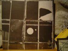 FRANCOIS TUSQUES Free Jazz LP/'65 France/Rare Free Jazz/Beb Guerin/Bernard Vitet
