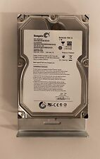 Mac Pro Hard Drive Caddy with Seagate 98L154‑336 1 TB Hard Drive