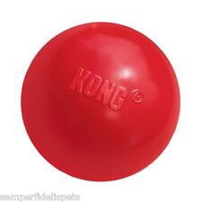 Kong Ball Med/Large Dog Toy
