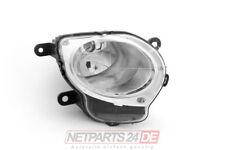 Fernscheinwerfer Fernlichtwerfer H1 rechts FIAT 500 ab 10/07-