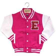 Abbigliamento rosa per bambini dai 2 ai 16 anni dal Regno Unito