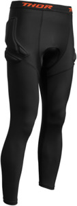 Thor Comp XP Mx Motocross Offroad Hip Protector Pants