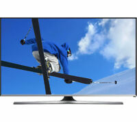 "Samsung T32E390SX 32"" 1080p HD LED LCD Smart TV A Energy Rating"