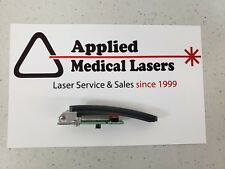Candela mini GentleYag MYAG VP-Yag Hand Piece Switch Board NEW 7111-00-2680