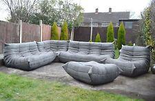 Buy Ligne Roset Furniture | eBay