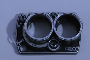 Rolleiflex Tele Front Cover for Tele