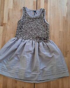 Girls Next dress size 12 years