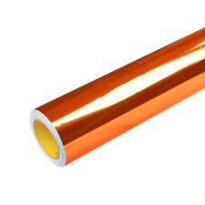 5,42€//m²  3D Carbon Folie silber blasenfrei 1200 x 152cm Klebefolie Carbon Optik