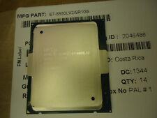 Intel Xeon E7-8880L v2 15-Core 2.20GHz Processor CPU SR1GS LGA2011