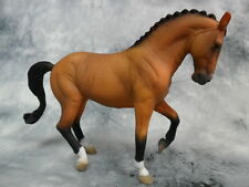 CollectA NIP * Hanoverian Mare * 88719 Replica Dressage Model Horse Figure Toy