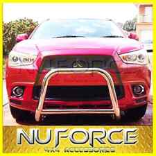 Mitsubishi ASX XA / XB (2010-2017) Nudge Bar / Grille Guard