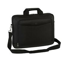 "Genuine Original DELL 16"" XPS Inspiron Latitude Notebook Laptop Case BAG , N3WWP"