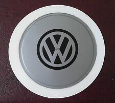 Se adapta a Volkswagen impuesto Portadisco Bk Ps Passat Scirocco Touareg Lupo Golf Rabbit