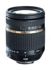 Tamron 18-270mm F/3.5-6.3 Di 11 VC PZD Lens
