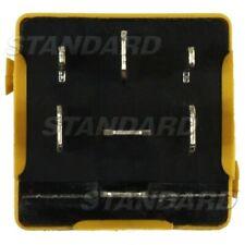 Daytime Running Light Relay Standard RY-765