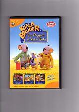 Die Koala Brüder - DVD 1: Ein Pinguin ist keine Ente (2004) DVD #12183