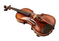 Vintage String
