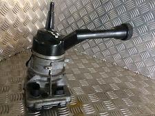 Pompe de direction assistée - CITROEN GRAND C4 PICASSO 2.0 HDI - 9685051580