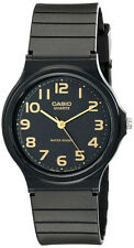 Casio MQ241B2 Wristwatch