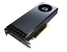Sapphire RX 470 4gb OC video card Samsung memory