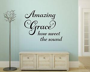 DIY настенные наклейка-высокого качества Home Sweet Home стены искусства цитата виниловая настенная наклейка
