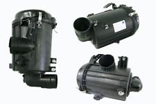 Air Filter Housing Box For Toyota Hiace Trh 2.7L Petrol- (2Trfe) 2005-2008