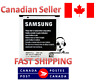 OEM Samsung EB585157LU Battery for Samsung Galaxy Beam Win I8530 I8552 I869