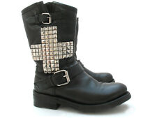 BOTTES ASH -  TAILLE 37 - BEG