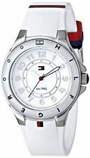 Tommy Hilfiger Adult Casual Wristwatches