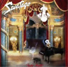 Savatage-Gutter Ballet (UK IMPORT) CD NEW