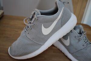 Revelar crítico Correctamente  Nike Roshe Running Shoes for Men for sale   eBay