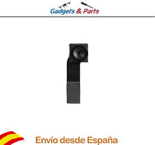 Apple Iphone 4G Camara Delantera Frente - Nuevo!!!