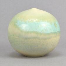 Antonio Lampecco (1932-2019) Miniature vase en céramique