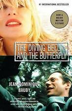 Good, The Diving Bell and the Butterfly: A Memoir of Life in Death (Vintage Inte