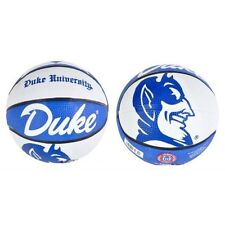 DUKE BLUE DEVILS BASKETBALL Regulation Size and Weight #ST47 Free Shipping