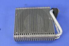 A/C Evaporator Insulator Seal Kit MOPAR V9900006