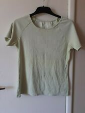 Bundle Of 3 Women's Tops Size 14 Holiday, Evening,casual  ***Blu101***